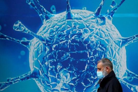 Tin vắn thế giới ngày 19/8: Biến thể Delta hiện chiếm gần như 100% số ca nhiễm mới tại Mỹ