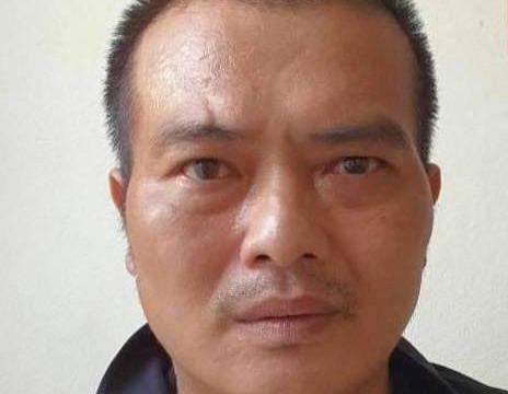 Hà Nội: Tạm giữ hình sự người đàn ông tấn công cán bộ tại chốt kiểm dịch