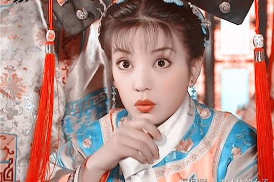 Toàn bộ phim ảnh của Triệu Vy sắp bị gỡ bỏ vĩnh viễn?