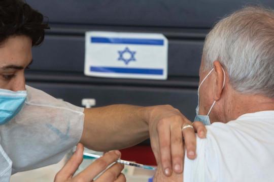 Tin vắn thế giới ngày 25/8: Khủng hoảng COVID-19 ở quốc gia siêu tiêm chủng Israel
