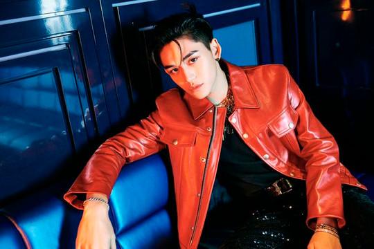 SM quyết im lặng trước scandal nhưng âm thầm huỷ lịch comeback của Lucas (NCT)
