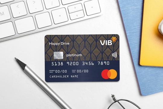 Tiết kiệm hóa đơn học phí, phí bảo hiểm khi thanh toán trực tuyến qua thẻ tín dụng