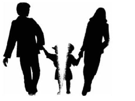 Tan nát gia đình vì có chồng vướng vào con đường cờ bạc