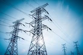 Giảm giá tiền điện đợt 5 cho khách hàng sử dụng điện bị ảnh hưởng Covid-19