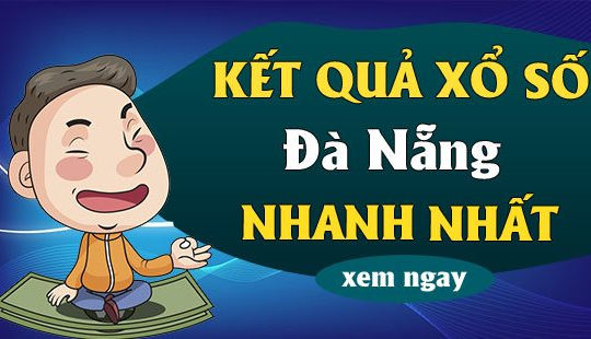 XSDNG 1/9 – XSDNA 1/9 – Kết quả xổ số Đà Nẵng ngày 1 tháng 9 năm 2021