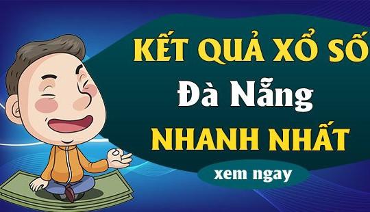 XSDNG 4/9 – XSDNA 4/9 – Kết quả xổ số Đà Nẵng ngày 4 tháng 9 năm 2021