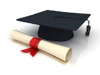 Bộ GDĐT Ban hành Quy chế tuyển sinh và đào tạo trình độ thạc sĩ