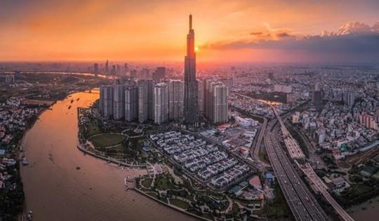 Standard Chartered 3 lần hạ dự báo GDP Việt Nam