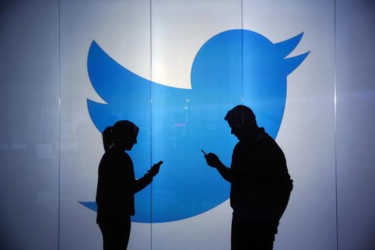 Twitter cho phép xóa bình luận chứa ngôn từ phản cảm và xúc phạm