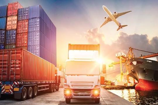 Để doanh nghiệp logistics vững vàng trong vòng xoáy của COVID-19