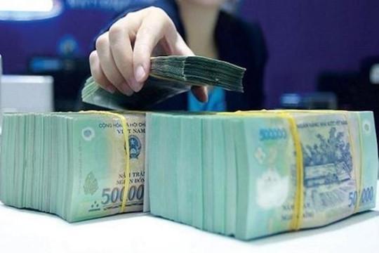 Chiếm đoạt tiền từ thiện chi tiêu cá nhân bị xử lý như thế nào?