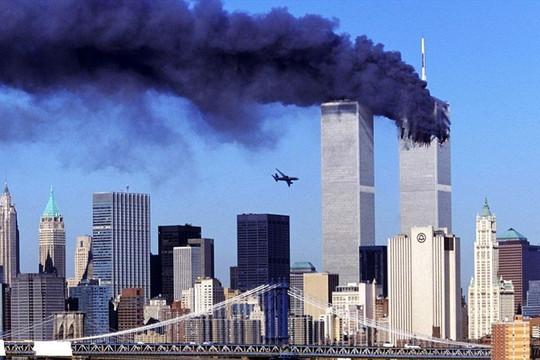 Tổng thống Biden ký sắc lệnh yêu cầu giải mật vụ khủng bố 11/9