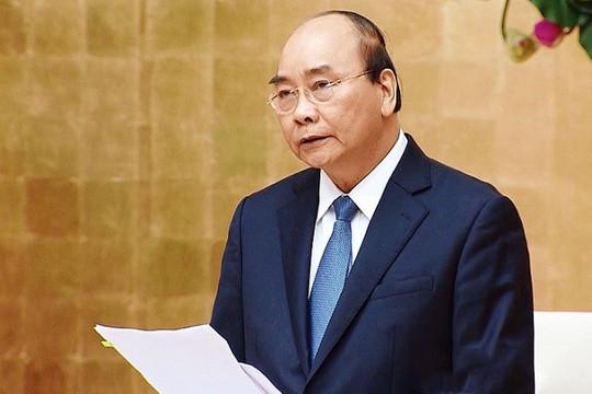 Chủ tịch nước truy tặng Huân chương Lao động cho bác sỹ và điều dưỡng tử vong vì chống dịch
