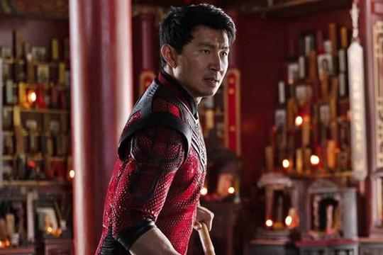 """Shang-Chi """"siêu bom tấn"""" Marvel doanh thu mở màn phá vỡ kỷ lục 14 năm"""
