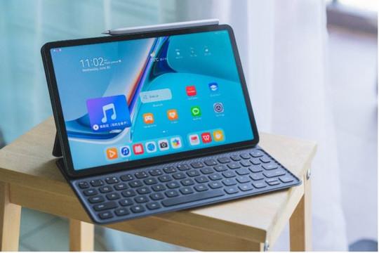 Huawei ra mắt máy tính bảng MatePad 11 tại Việt Nam