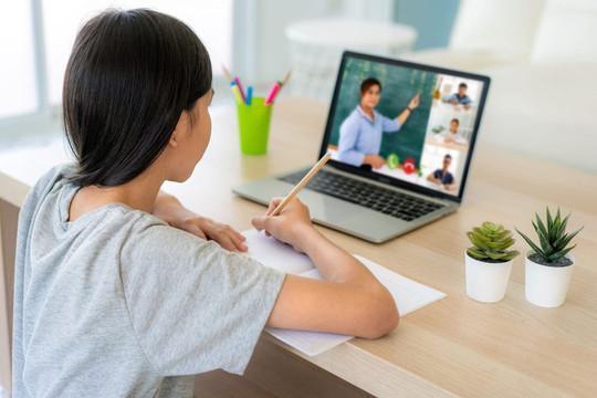 Bộ GDĐT đề nghị miễn giảm giá cước Internet cho học sinh, giáo viên