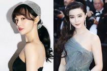 """Hàng loạt ngôi sao đình đám của Trung Quốc bị gắn mác """"Nghệ sĩ ô danh"""""""