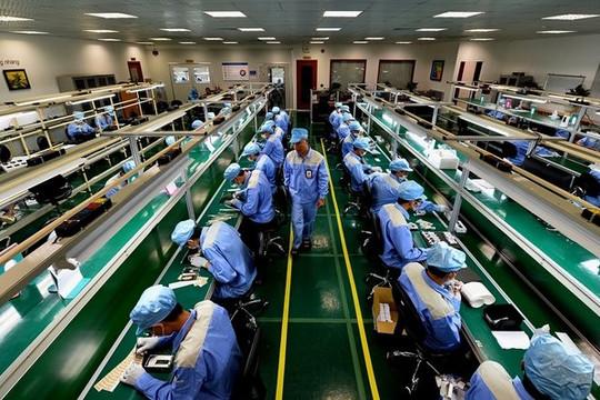 """Doanh nghiệp thích ứng an toàn, đưa hoạt động sản xuất kinh doanh về trạng thái """"bình thường mới"""""""