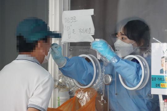 Tin vắn thế giới ngày 9/9: Hàn Quốc phác thảo kế hoạch sống chung với dịch COVID-19