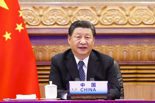 Tin vắn thế giới ngày 10/9: Trung Quốc viện trợ thêm 100 triệu liều vaccine cho các nước đang phát triển