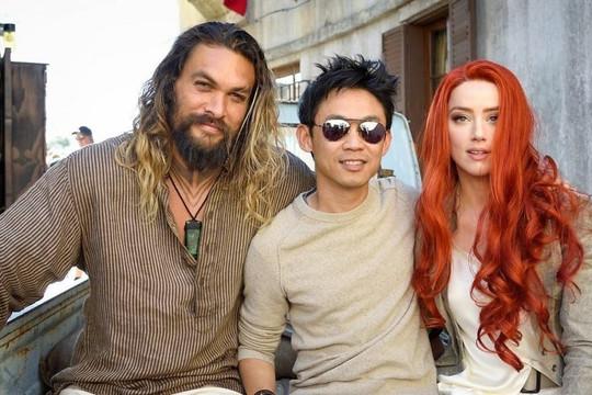 Top 5 đạo diễn gốc Á thành công rực rỡ tại Hollywood thời gian gần đây