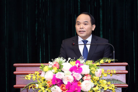 Lạng Sơn: Nỗ lực gỡ vướng trong công tác giảm nghèo