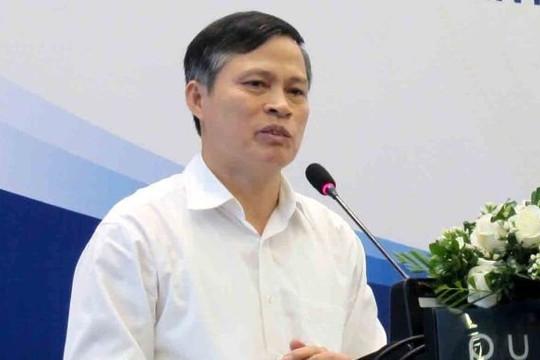 PSG.TS Trần Văn Độ: Cải cách tư pháp mạnh mẽ bắt đầu tư ngành Tòa án