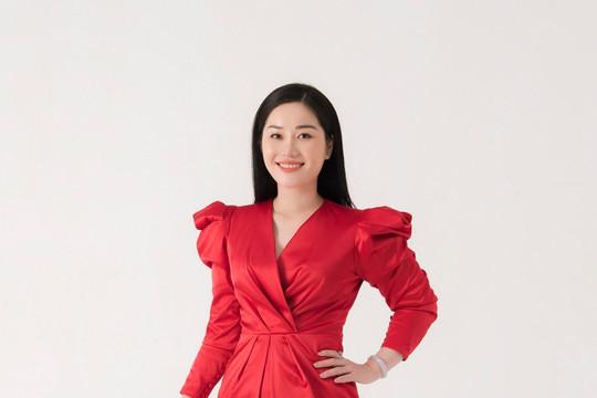 Hành trình khởi nghiệp thành công với mỹ phẩm của Doanh nhân Nguyễn Trinh Minh Thuỳ