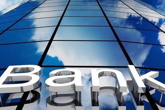 NIM ngân hàng sẽ chậm lại cuối năm 2021