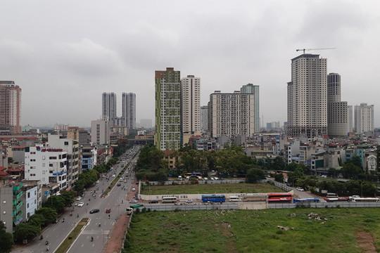 Những rào cản hoạt động M&A bất động sản tại Việt Nam