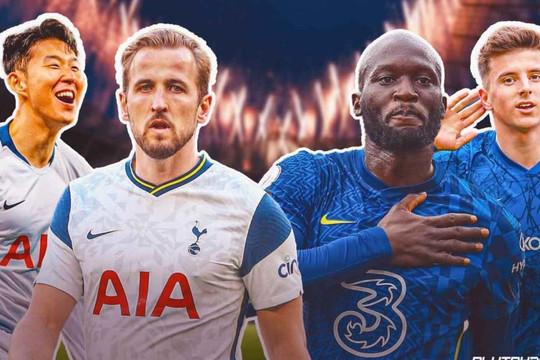 Premier League vòng 5: Những sự chờ đợi đáng kỳ vọng