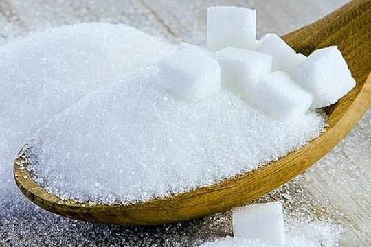 Điều tra chống lẩn tránh phòng vệ thương mại với sản phẩm đường mía
