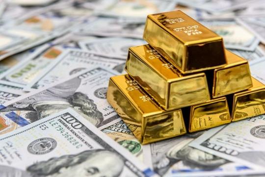 Giá vàng hôm nay 21/9: Hồi phục nhưng vẫn ở mức thấp