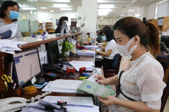 Năm 2022 tăng hơn 7.000 công chức trong biên chế