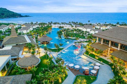 Kế hoạch đón khách du lịch quốc tế tại Phú Quốc không thay đổi