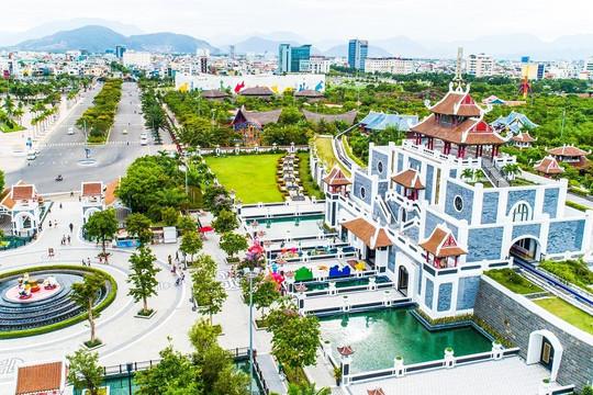 Đà Nẵng gửi nỗi nhớ du khách vào những trải nghiệm mới hứa hẹn đầy hấp dẫn sau dịch