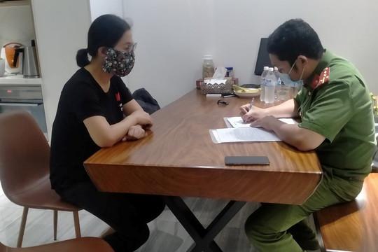 Khởi tố chủ cho vay nặng lãi ở Đà Nẵng