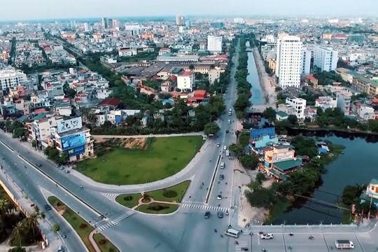 Thái Bình kiểm soát chặt người về từ tỉnh Hà Nam ngăn dịch xâm nhập