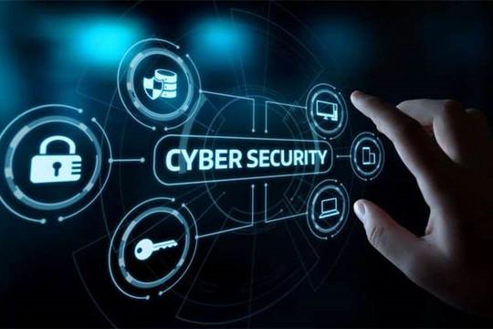 ASEAN - Nga thảo luận về hợp tác an ninh mạng