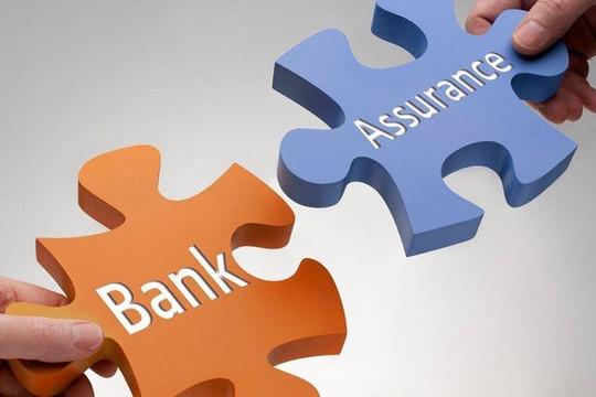 Bancassurance tăng trưởng mạnh sau 5 năm