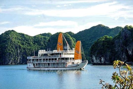 Hải Phòng cho phép các dịch vụ du lịch, thể thao ngoài trời, tín ngưỡng được hoạt động