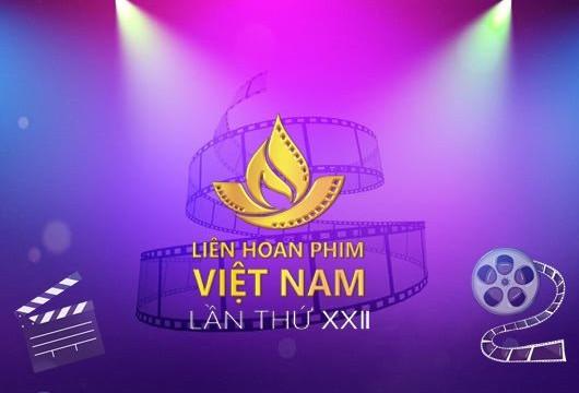 Liên hoan phim Việt Nam 2021 được tổ chức trực tuyến