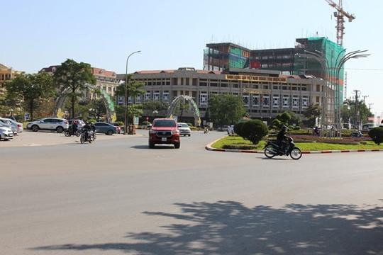 Thái Nguyên: Khôi phục hoạt động kinh doanh vận tải hành khách liên tỉnh bằng xe ô tô
