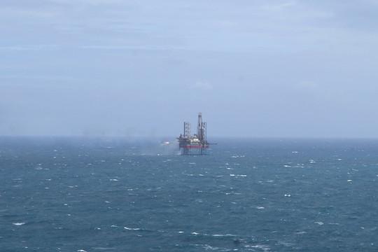 """Kỳ 3: Gỡ """"vướng"""" trong quá trình đầu tư dự án dầu khí"""
