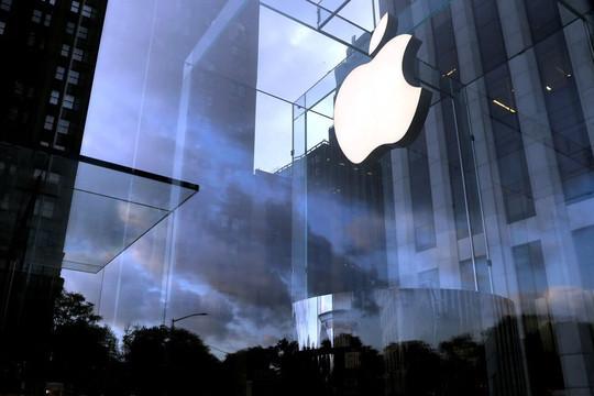 Nhân viên Apple phản đối chính sách bảo mật của công ty