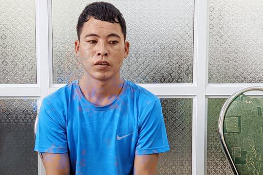 Bắt cóc con trai 4 tuổi đưa sang Trung Quốc gán nợ vì thua bạc