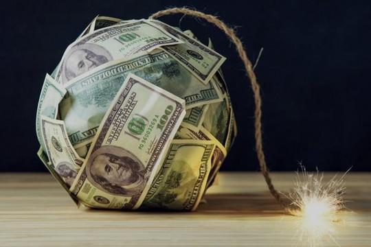 Tin vắn thế giới ngày 8/10: Quốc hội Mỹ đạt thỏa thuận tránh nguy cơ vỡ nợ