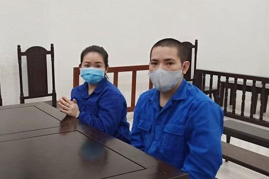 Nhẹ dạ cả tin, người phụ nữ ở Hà Nội bị lừa tiền tỷ