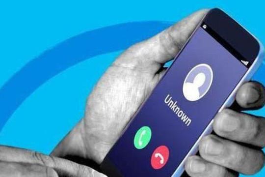 Cao Bằng: Mất 300 triệu khi nhận cuộc gọi của người lạ