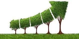 6 nhiệm vụ Bộ Công thương được giao trong Chiến lược quốc gia về tăng trưởng xanh giai đoạn 2021 - 2030, tầm nhìn 2050